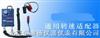F1RPM5300通用转速测量适配器