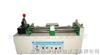YX-501手动/电动测试机台 电动测试机