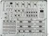 YX-NW-3数字模拟电子技术实验箱