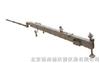 LPK-1折叠式弯沉仪 便携式弯沉仪
