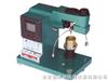LPK-1电脑液塑限测定仪 液塑限测定仪
