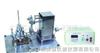 SP/NMC-II耐磨試驗機 試驗機