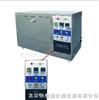 SP/LUV老化试验箱