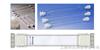 Flash 空柱(内径20mm,长200mm,耐压4.9MPa(50kg))