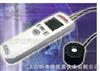XC-ST-510/XC-ST-512/XC-ST-513紫外线照度计 照度计