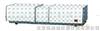 LY-101BⅠ激光顆粒分布測量儀 顆粒分布測量儀