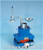 LPK-C183維勃稠度儀 稠度儀