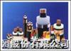 NH-VV 系列耐火电力电缆
