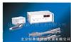 HD455B數字噪聲發生器 信號發生器