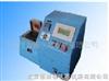 HD-FRL智能化覆膜砂熱拉強度測試儀 砂熱拉強度測試儀