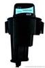 HA-1720E低量程浊度仪 浊度仪 浊度计