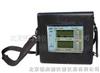 HD-HG-3638双通道现场平衡系统 道现场平衡系统