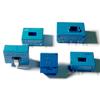 LA25-NP,LA55-P/SP50电流传感器-西安浩南电子科技