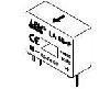 LA100-P/SP50,LA55-P/SP50LEM传感器-西安浩南电子科技