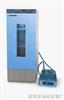 HPX-180B 恒温恒湿培养箱