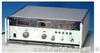 HAD1121C三厘米固態信號源 信號發生器