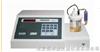 HD-HH-3化學耗氧量測定儀 化學測定儀