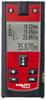 PD 40激光测距仪