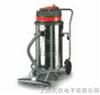 MY-3078MY-3078工业吸尘器