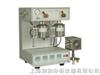 HL-800型二次热解吸仪