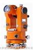 HAD-DJJ2-2激光定向经纬仪