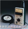 HAHI3604工频电磁场强度测试仪 电磁场强度测试仪