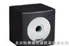 HAD-HS6028A多功能声校准器 多功能声校准器 声校准器