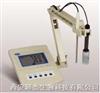 PHS-3CW(PHS-3CPHS-3CW(PHS-3C) 型智能型酸度计