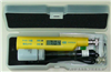 PHBScan30 PHBScan30 型笔式酸度计
