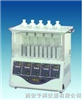 PPS-1510 / 2510有机合成装置
