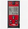 Laser range meter PD42激光测距仪价格
