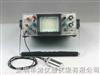汕头汕超CTS-22B模拟超声波探伤仪