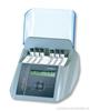 CR3200 COD消解反應器