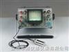 汕头汕超CTS-23模拟超声探伤仪