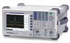 频谱分析仪GSP-830E(学校专卖)