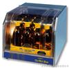 OxiTop Box BOD培養箱