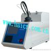 HCR-2406全自动石油产品微量倾点测定仪