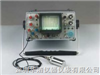 汕头汕超CTS-23B模拟超声波探伤仪
