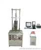 XK-DRL-III热阻测试仪