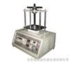XK-XRY-II蓄熱系數測試儀