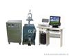 XK-TMA熱機械分析儀
