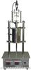 XK-ZRPY-300熱膨脹、玻璃化溫度、維卡軟化溫度綜合測試儀