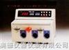 ZR9-GXG-201三元素分析仪 三元素检测仪 三元素测定仪