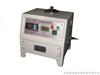 XK-DZW-I電阻溫度特性測定儀