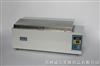 HH-600(微电脑控温型)数显恒温水箱