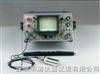 汕头汕超CTS-26超声探伤仪