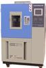 GDJS-010B高低温交变湿热试验箱