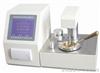 SCKS403开口闪点自动测定仪