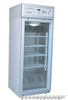 SPX-250B 生化培养箱
