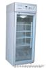 SPX-300C 生化培养箱